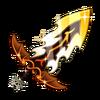 -weapon full- Dragonbone Darts
