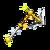 -weapon full- Gano