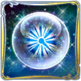 -item game- Large Anima Orb Spell.png