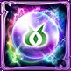 -item game- Mirror Crystal of Bloom (Vesperia).png