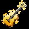 -weapon full- Guitar