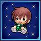 -item game- Jade Figure.png