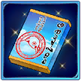 -item game- Polwiggle Souvenir Set.png
