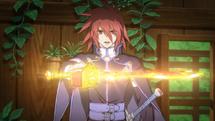 -mirrage full- Handing Down the Sword of the Hero