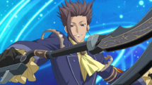 -mirrage full- Leader of Leviathan's Claw