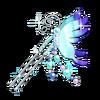 -weapon full- Butterfly Token