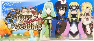 -event- Happy Happening Wedding.png