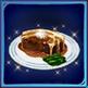 -item game- Powerhog Pork Stew.png