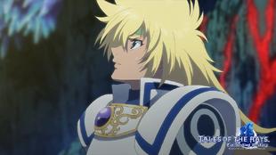-vanity full- Everlasting Destiny Anime Cut Stahn