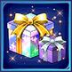 -item game- Gift (Super).png