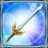 Slayer Sword