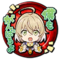 -badge game- Laphicet B1.png