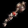-weapon full- Grand Scepter V
