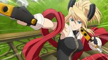-mirrage full- Tartarus Assault