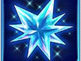 Everlasting Ice Element