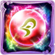 -item game- Mirror Crystal of Peace (Abyss).png