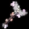 -weapon full- Esprit