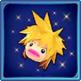 -item game- Hero Cushion.png