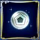 -item game- Null Material.png
