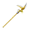 -weapon full- Hades