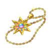-weapon full- Hope Necklace