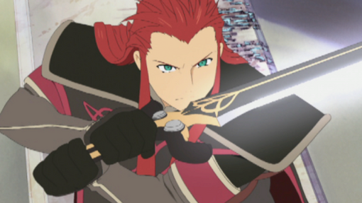 -weapon full- The Fight to Exist Asch