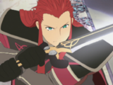 The Fight to Exist Asch