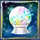 -item game- Mirrage Orb.png