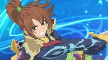 -mirrage full- Prince of Senshivia