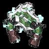 -weapon full- Blitz Trigger