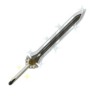 -weapon full- Grants' Blood