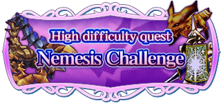 -event- High difficulty quest - Nemesis Challenge.png