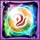 -item game- Mirror Crystal of Order (Link).png