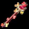 -weapon full- Amourette