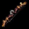 -weapon full- Breaker Bow
