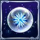 -item game- Medium Anima Orb Spell.png