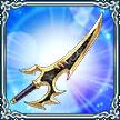 -weapon game- Fierce Soul Crush