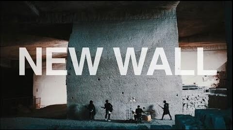 Alexandros_-_NEW_WALL_(MV)-0