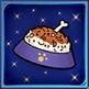 -item game- Dog Food.png