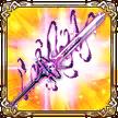 Eclipsed Planetary Sword