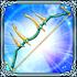 Syrtis Arrow