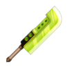 -weapon full- Ether Sword L