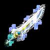 -weapon full- Glorious Sword