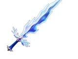 Quake Sword
