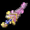 -weapon full- Effulgent