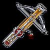 -weapon full- Crannequin