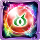 -item game- Mirror Crystal of Bloom (Tempest).png