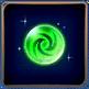 -item game- Wind Material.png