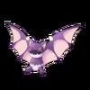 -weapon full- Bat Doll