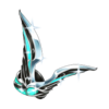 -weapon full- Broken Shackle